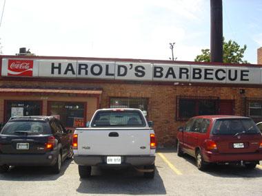 Haroldfront