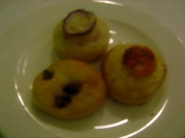 breadsarnolfo