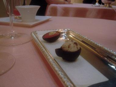 dessertnibbles2
