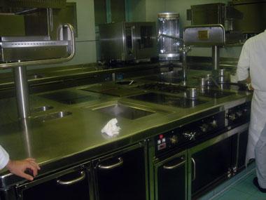 kitchenpinchiorri