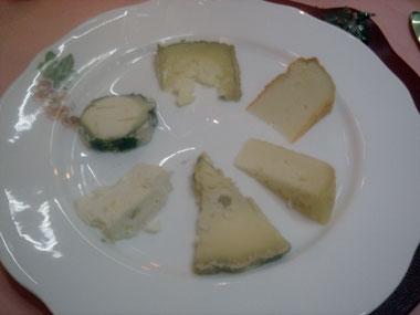 mycheeses