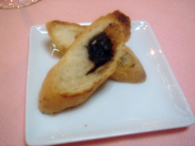 prunebread