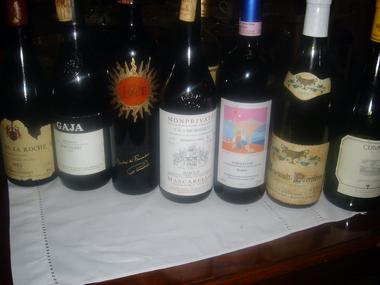 winespinchiorri